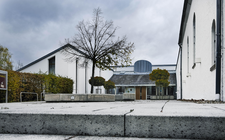 Kirche_Website-2