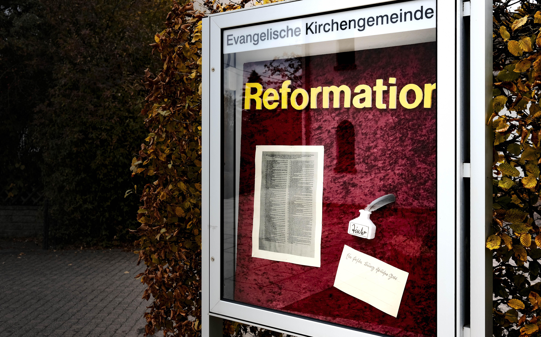 Kirche_Website-6