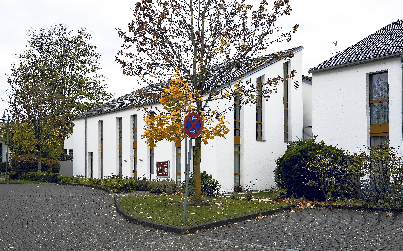 Kirche_Website-8