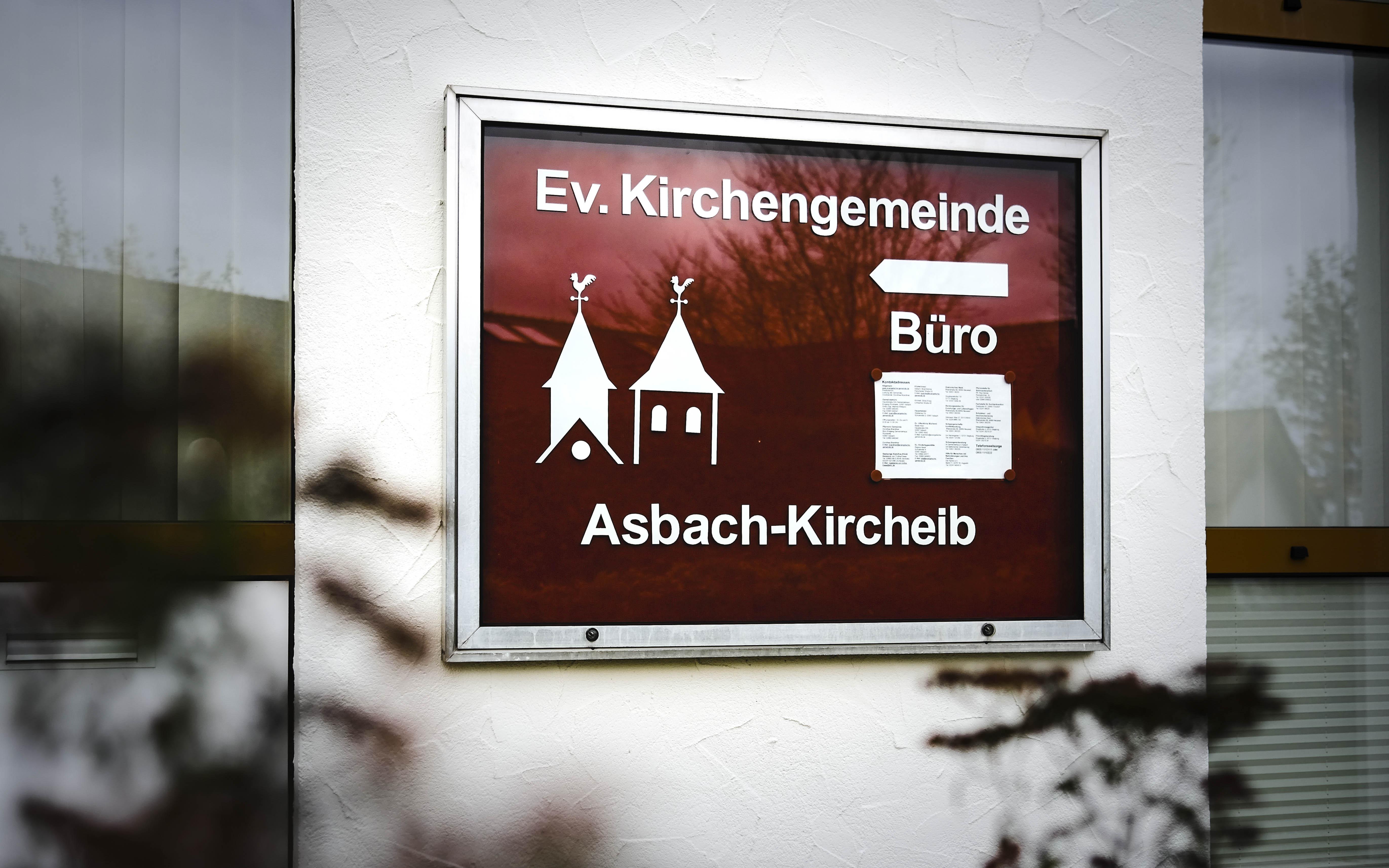 Kirche_Website-9